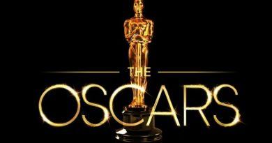 Oscar 2019 pode não ter apresentador