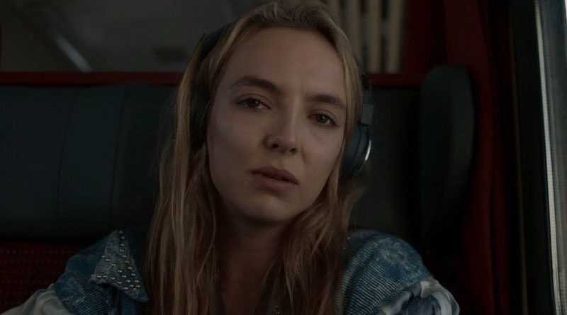 [Crítica] Killing Eve: 3×05 – Are You From Pinner?