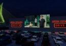 Complexo Parque Estaiada estreia Cine Stella Artois na arena drive in em SP