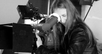 Programação online da Oficina Cultural Oswald de Andrade terá como foco o Cinema