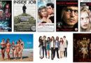 Paramount+, serviço video on demand da ViacomCBS, anuncia estreias para junho