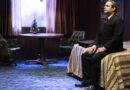 Quarta e última temporada de Room 104 estreia em julho na HBO