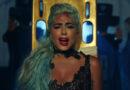 Lady Gaga lança clipe de '911' e fala sobre seu significado