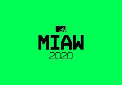 MTV Miaw 2020: Confira a lista de indicados