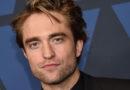 Robert Pattinson testa positivo para Covid-19, diz revista